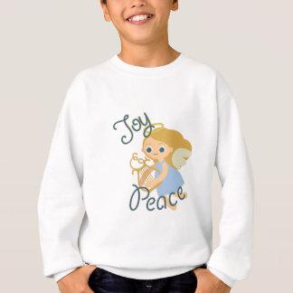 Joy & Peace Sweatshirt
