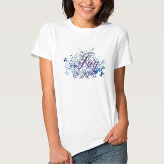 Joy! Shirt