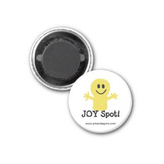 JOY Spot Magnet