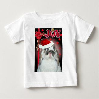 Joy the Lop Eared Bun Kids Shirt