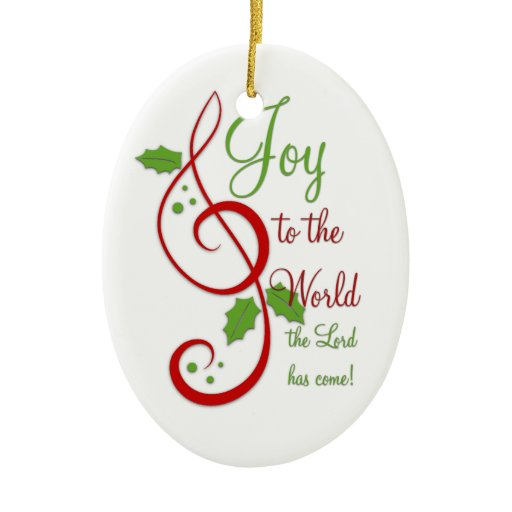 My First Christmas Tree Decoration