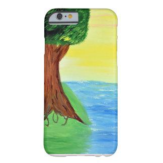 Joy Tree Phone Case