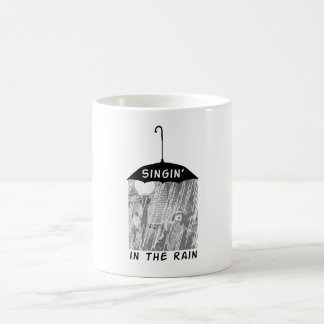 Joy Umbrella Coffee Mug