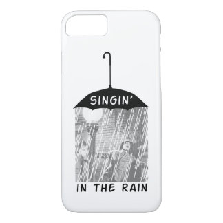 Joy Umbrella iPhone 8/7 Case