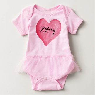 #joybabies are the best babies! baby bodysuit