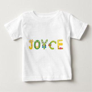 Joyce Baby T-Shirt