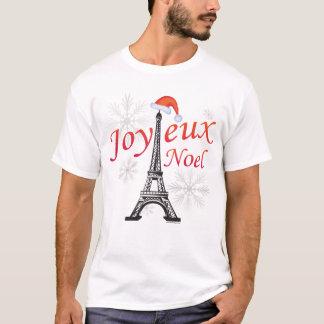Joyeux Noel T-Shirt