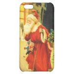 Joyful Christmas iphone Case iPhone 5C Cover
