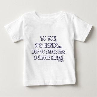 Joyful Noise Shirt