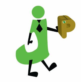 JoynerProducts cutout keychain Photo Cut Out