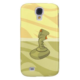 Joystick Galaxy S4 Case