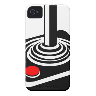 Joystick iPhone 4 Cover