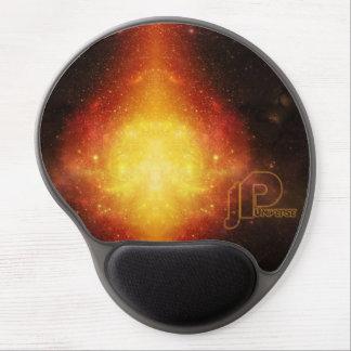 "JP Universe ""Cosmos"" Gel Mousepad"