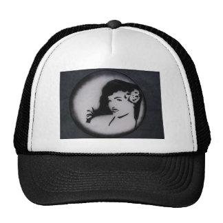 .JPG CAP