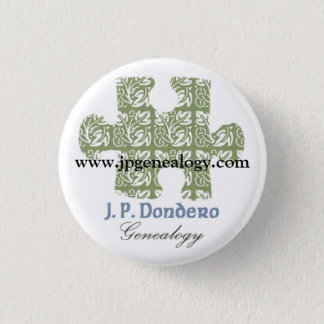 JPGenealogy Button