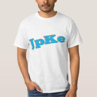 Jpke Joke Spelling Humor T-Shirt