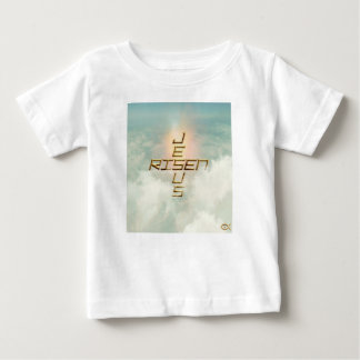 JR3 BABY T-Shirt