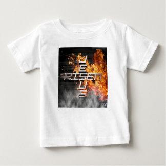 JR4 BABY T-Shirt