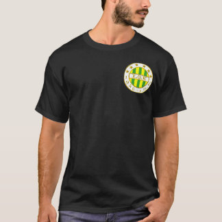 jsk T-Shirt