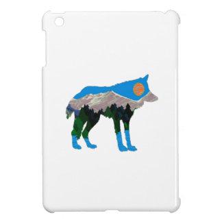 jTHE PRIDE FACTOR iPad Mini Cases