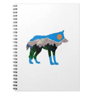 jTHE PRIDE FACTOR Notebook