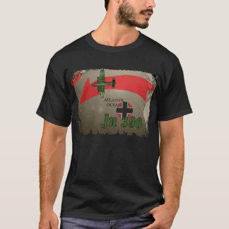 Ju 390 T-Shirt