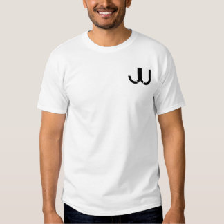 JU Tactical Tee Shirt