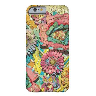 Jubilant in Melon cellphone case