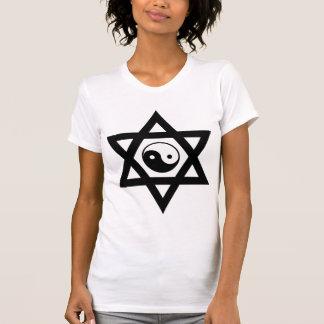 JuBu T-Shirt