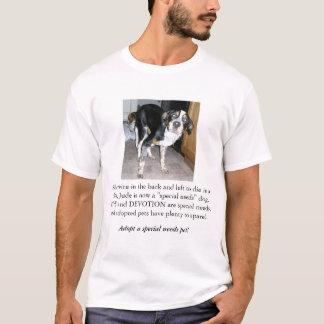 Jude T-Shirt