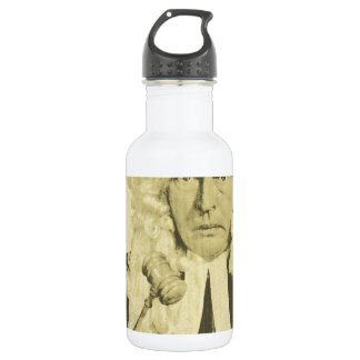 Judge 532 Ml Water Bottle