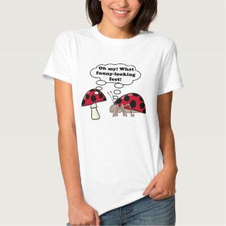Judgement Tshirts