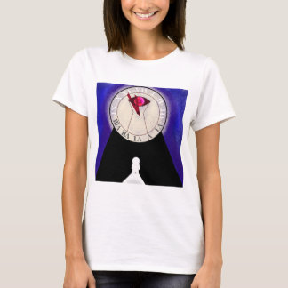 Judgement Women's T-Shirt