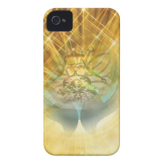 Judgment iPhone 4 Case-Mate Case