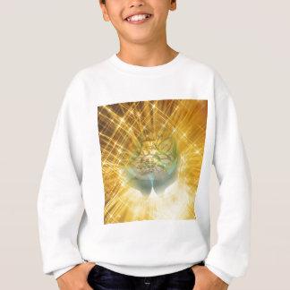 Judgment Sweatshirt