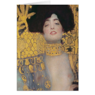 Judith Card