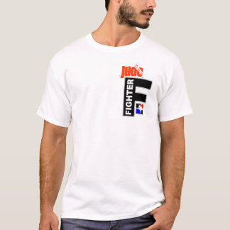 JUDO FIGHTER T-Shirt
