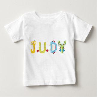 Judy Baby T-Shirt