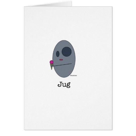 Jug_monsters.010.012 Card