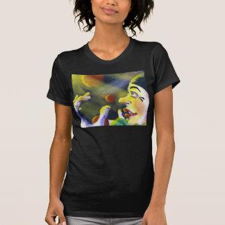 Juggler T-Shirt