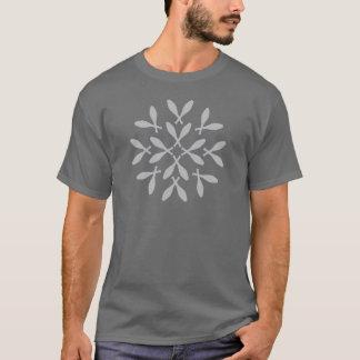 Juggling Circle Pattern Shirt