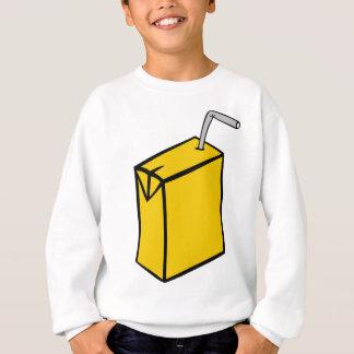 Juice Box Sweatshirt