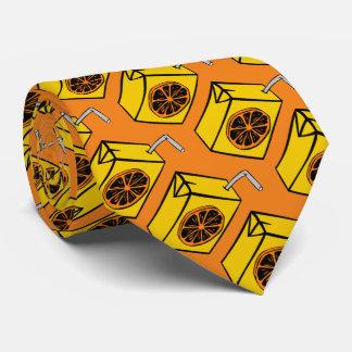 Juice Tie