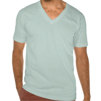 Juice T-shirts