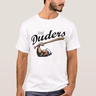juiced duders T-Shirt