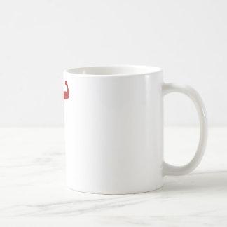 Juiced Mug