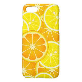 juicy fruits iPhone 7 case