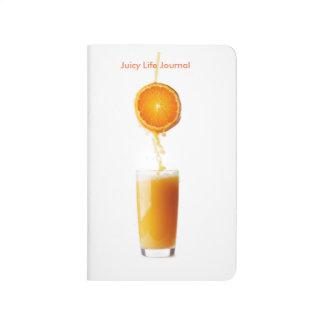 Juicy Life Journal