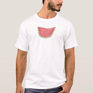 Juicy Watermelon T-Shirts & Apparel