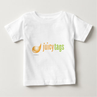 JuicyTags Merchandize Baby T-Shirt